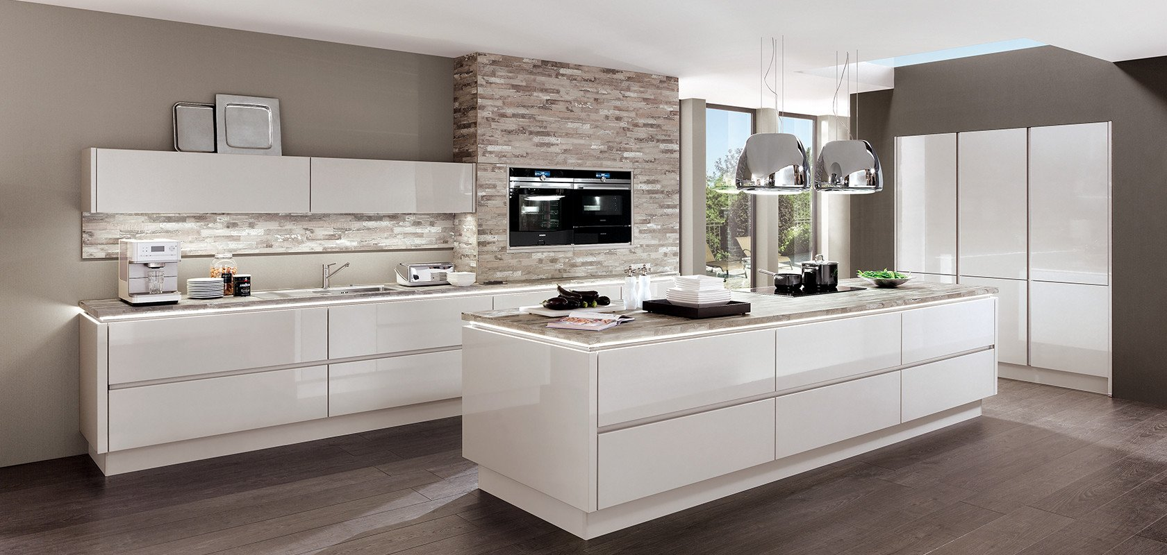 Kitchen Ideas For 2019 Timbercraft German Kitchens